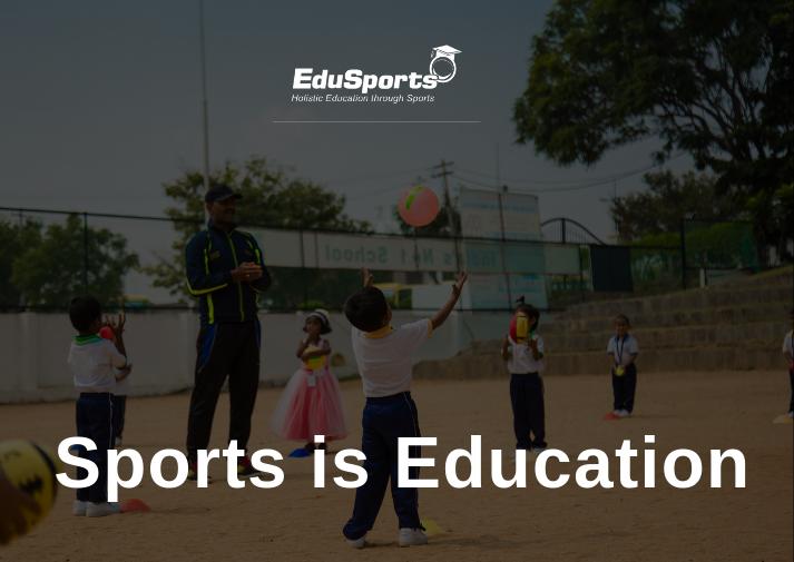 in-school-sport-program